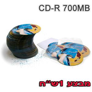 הדפסת דיסקים, הדפסת דיסק, שכפול דיסקים, עיצוב דיסק